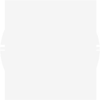 Son Caliu logo Iqnet