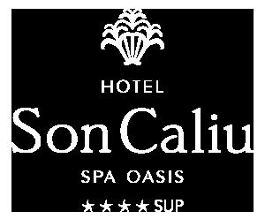 Son Caliu logo