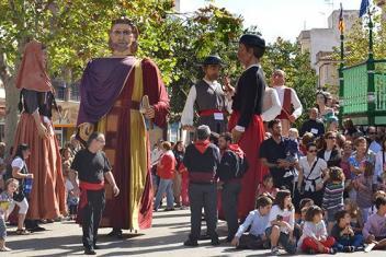 ¡Vive las Fiestas de Pascua en Mallorca!