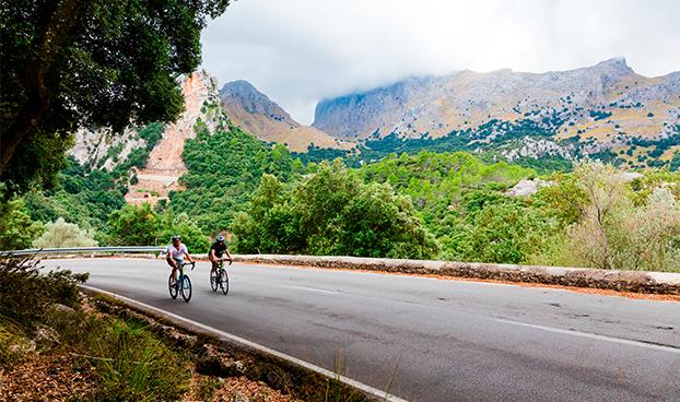 ciclismo-montaña-carretera-mallorca